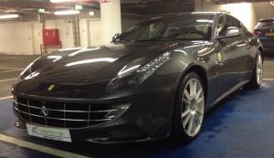 Ferrari FF AP (2)